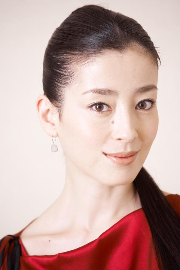 宮沢りえの画像 p1_28