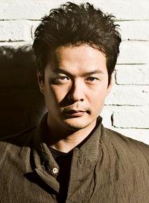 田中哲司の画像 p1_10